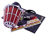 Luftfilter MALOSSI E5 30 Grad PHBH 20-25 Anschluss 38mm für PEGASUS Sky 50 2T AC